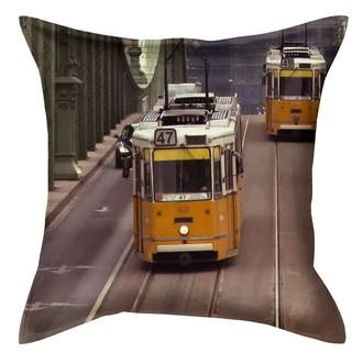 Декоративная подушка Garden V85