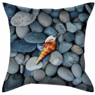 Декоративная подушка Garden V72