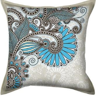 Декоративная подушка Garden V53