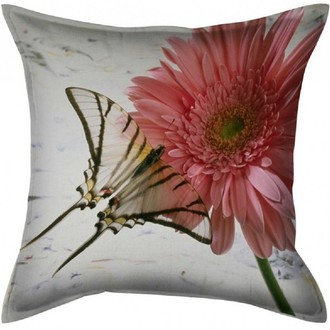 Декоративная подушка Garden V55