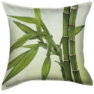 Декоративная подушка Garden V78