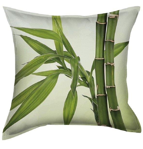 Декоративная подушка Garden V78 45*45, фото, фотография