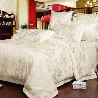 Комплект постельного белья Kingsilk ARLET AC-003 сатин-жаккард