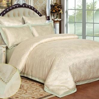 Комплект постельного белья Kingsilk ARLET AC-022 сатин-жаккард