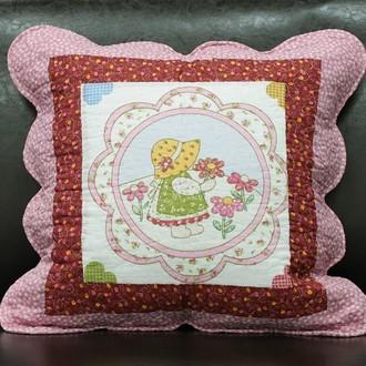 Декоративная наволочка Tango pd225-47