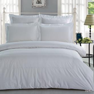 Комплект постельного белья Kingsilk RP-04 перкаль хлопок