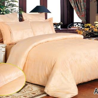 Комплект постельного белья Kingsilk ARLET AB-095 сатин-жаккард