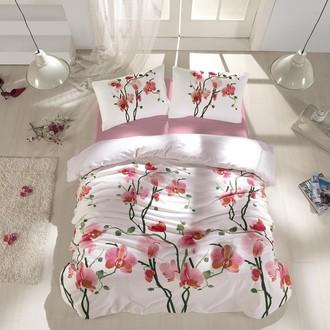 Комплект постельного белья Altinbasak BLOOM ранфорс хлопок