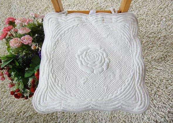 Подушка-сидушка Tango 18007-04, фото, фотография