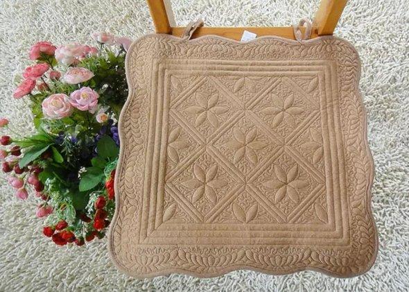 Подушка-сидушка Tango 18007-07, фото, фотография