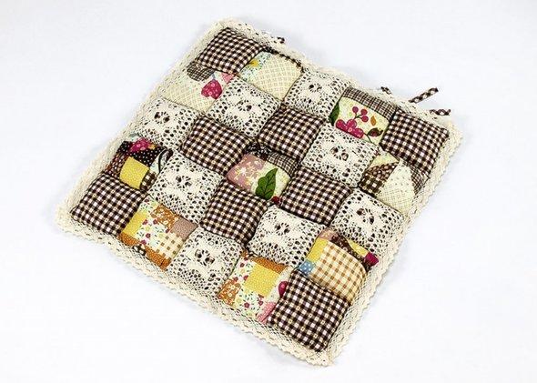 Подушка-сидушка Tango 18006-59, фото, фотография