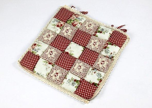 Подушка-сидушка Tango 18006-55, фото, фотография