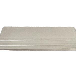 Полотенце для ванной Hobby Home Collection NISA хлопковая махра бежевый 100х150