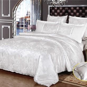 Комплект постельного белья Kingsilk ARLET AB-110 сатин-жаккард