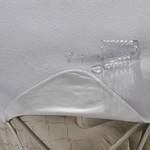Наматрасник с пропиткой Karna 180х200, фото, фотография