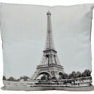 Декоративная подушка Garden V76