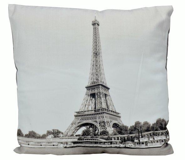 Декоративная подушка Garden V76 45*45, фото, фотография