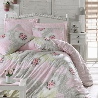 Комплект постельного белья Cotton Box MODE LINE MALANI ранфорс хлопок