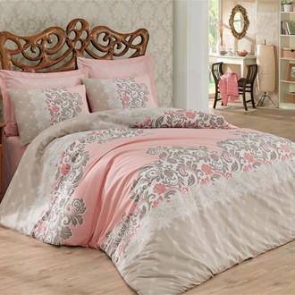 Комплект постельного белья Cotton Box MODE LINE MEGAN ранфорс хлопок
