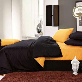 Комплект постельного белья Tango 1014-JT05 хлопковый сатин