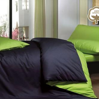Комплект постельного белья Tango 1014-JT09 хлопковый сатин