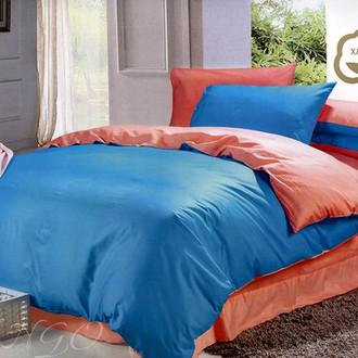 Комплект постельного белья Tango 1014-JT41 хлопковый сатин