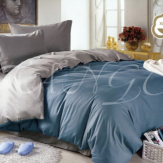 Комплект постельного белья Tango 1014-JT50 хлопковый сатин