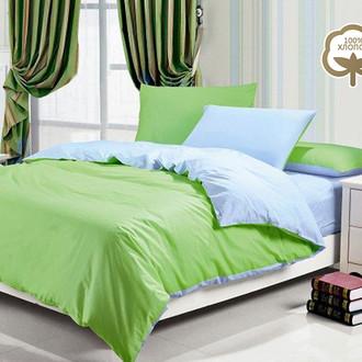 Комплект постельного белья Tango 1014-JT45 хлопковый сатин