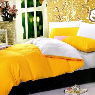 Комплект постельного белья Tango 1014-JT23 хлопковый сатин