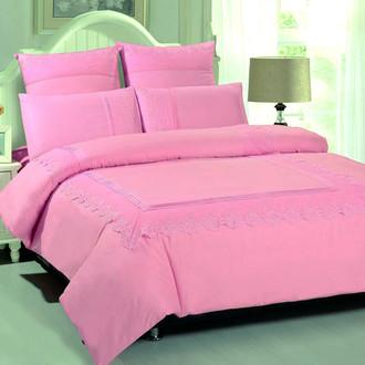 Комплект постельного белья Tango GIPUR GPR6-06 хлопковый сатин