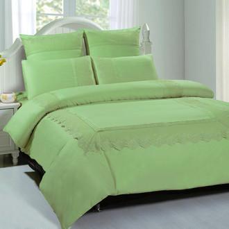 Комплект постельного белья Tango GIPUR GPR6-05 хлопковый сатин