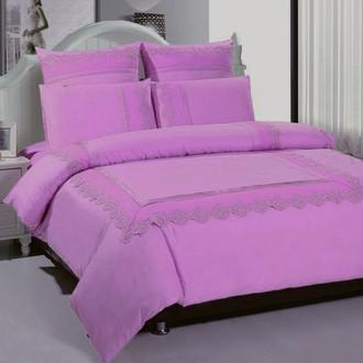 Комплект постельного белья Tango GIPUR GPR6-07 хлопковый сатин