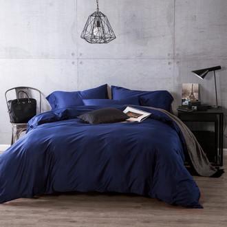 Комплект постельного белья Cristelle CIS07-11 хлопковый сатин