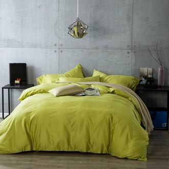 Комплект постельного белья Cristelle CIS07-14 хлопковый сатин