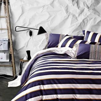 Комплект постельного белья Tango TPIG-632 хлопковый твил