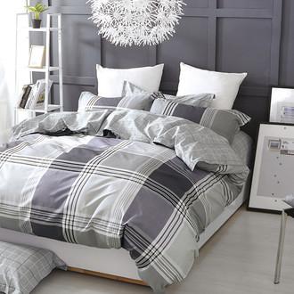 Комплект постельного белья Tango TPIG-648 хлопковый твил