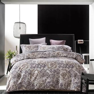Комплект постельного белья Tango TPIG-659 хлопковый сатин