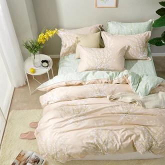 Комплект постельного белья Tango TPIG-657 хлопковый твил