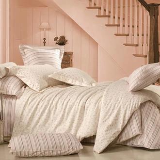 Комплект постельного белья Tango TPIG-633 хлопковый твил