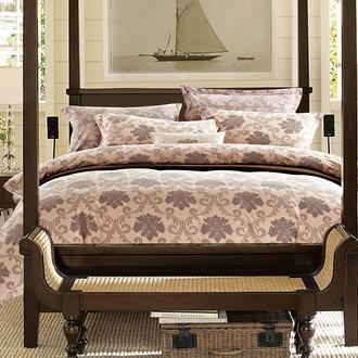 Комплект постельного белья Tango TPIG-243 хлопковый твил