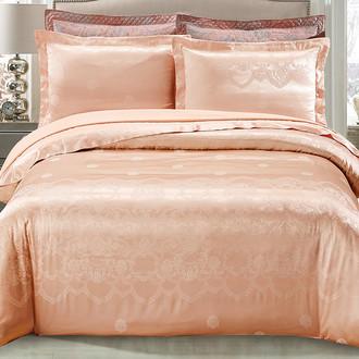 Комплект постельного белья Cristelle LOUVRE CJ03-9 жаккард