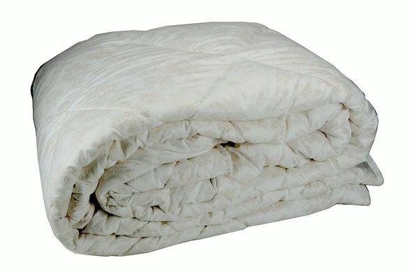 Одеяло Le Vele PERLA нановолокно 155*215, фото, фотография