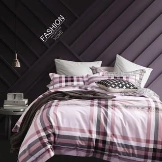 Комплект постельного белья Tango TPIG-623 хлопковый твил