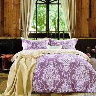 Комплект постельного белья Tango TPIG-715 хлопковый твил