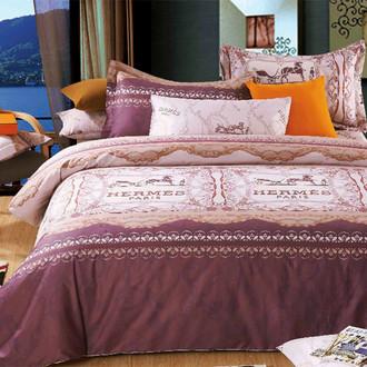 Комплект постельного белья Tango TPIG-979 хлопковый твил