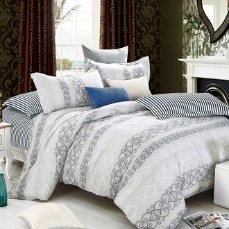 Комплект постельного белья Tango TPIG-981 хлопковый твил