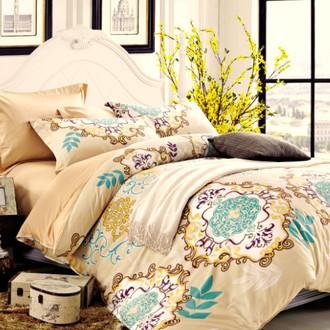 Комплект постельного белья Tango TPIG-01 хлопковый твил