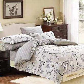 Комплект постельного белья Tango TPIG-705 хлопковый твил