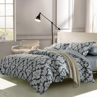 Комплект постельного белья Tango TPIG-245 хлопковый твил