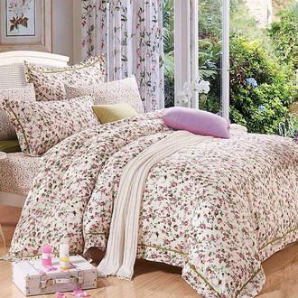 Комплект постельного белья Tango TPIG-958 хлопковый твил